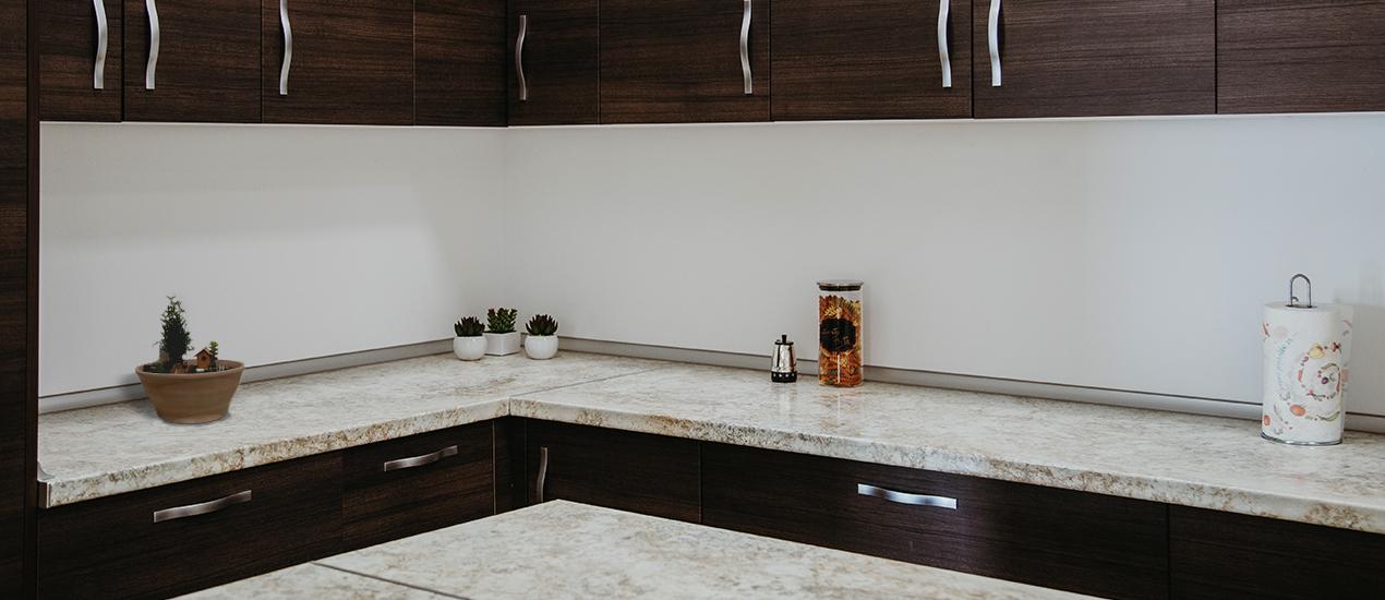 Un espacio para disfrutar, ¡Tu cocina!